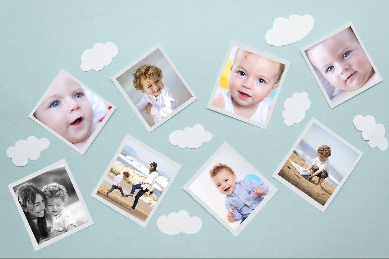 oferta revelar fotos -petalosprint