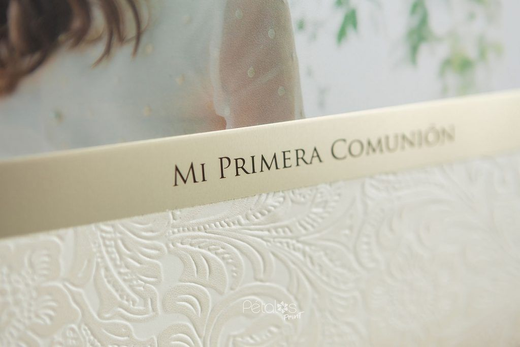 Álbum-de-comunión-Pétalos-Print-(1)