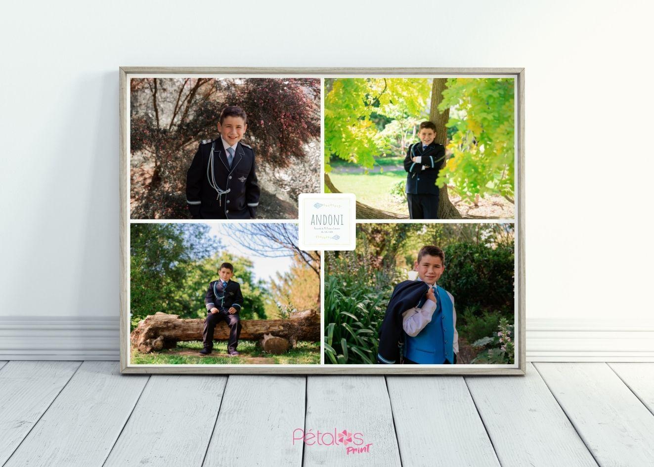 collage-petalosprint (3)
