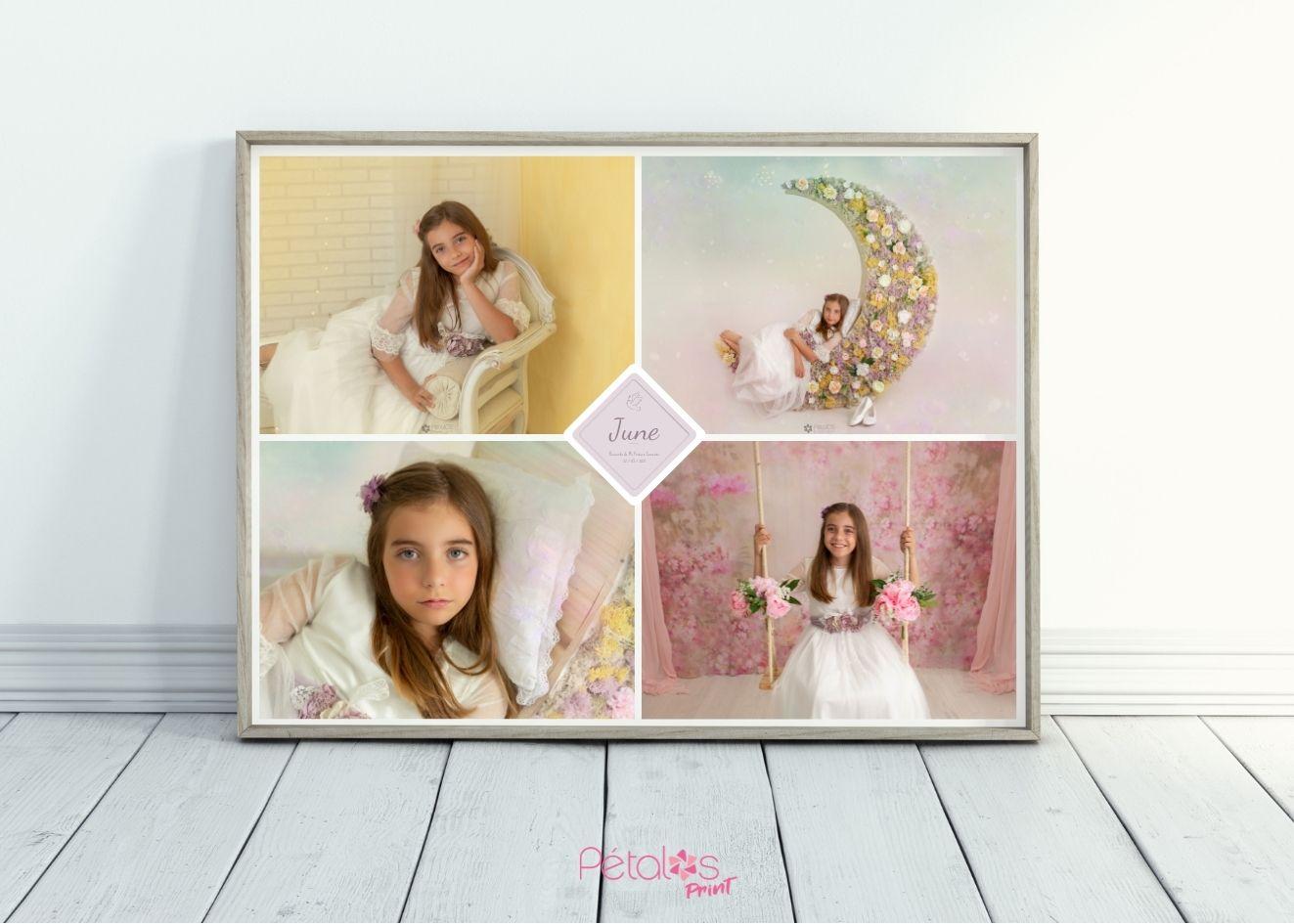 collage-petalosprint (7)
