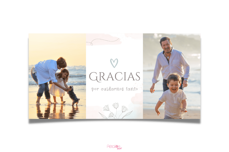 taza-especial-abuelos-peetalosprint (2)