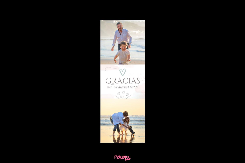 marcapáginas-especial-abuelos-petalosprint (1)