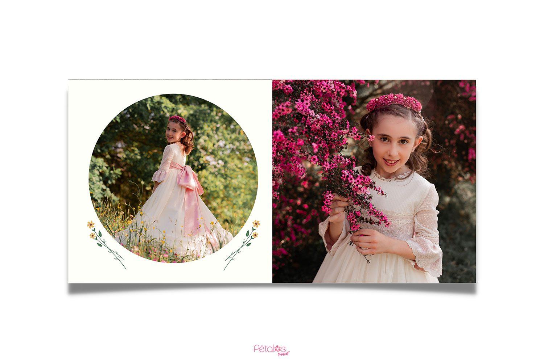 petalos-print-comuniones-diseños-(18)